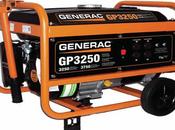Finding Efficient Affordable Generators