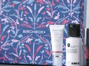 November 2016 Birchbox Sample Selection Available Now!