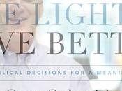 Book—Live Lighter, Love Better!