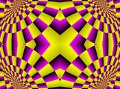 Best Trippy Backgrounds Psychedelic Wallpaper