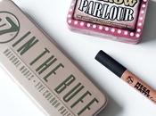 Affordable Beauty with Cosmetics