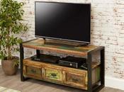Tips Choosing Home Office Furniture Beauty Modern