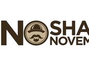 What Shave November