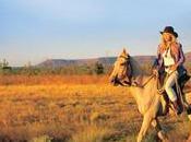 Western Australia Land Natural Beauty