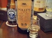 Alexander Murray Polly's Cask Review