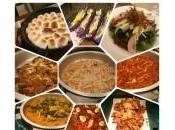 Pinac Buffet Serves Capampangan Dishes