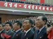 Trade Unions Hold Congress