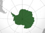 Antarctica 2016: Interactive Explains Routes South Pole
