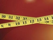 Calorie Debacle