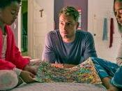 This 1×05 Review- Game Plan