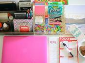 Better Organized