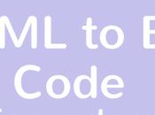 Best Free Online HTML Code Converter