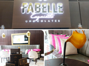 Finest Luxury Chocolates That #MadeInIndia