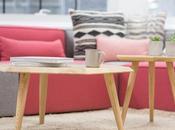 Little Twists: Easy Peasy Home Hacks Refresh Renew