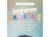 Raise Smart Book Review
