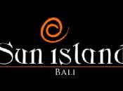 Island Bali Part Seminyak Kuta