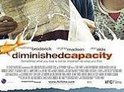 Diminished Capacity: Film Review