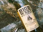 High West Valley Batch Review