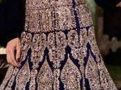 Bridal Fashion Designers India
