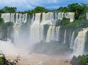Puerto Iguazu Jainero