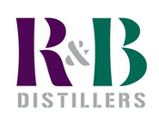 Malt Musings: Upcoming Whisky: From Raasay Boarders