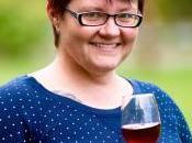 Guest Wine Writer Series Demetra Molina Beyond Retsina: Reasons Should Drinking Greek Wines