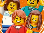 #LEGOKidsFest Might Coming City Near