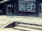 Life Visit Resort, Lekki Lagos