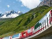 Exploring Europe Rail: What Need Know