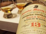 2000 Alexander Murray Ardmore Years Review