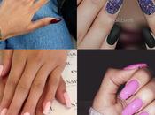Beauty Nails Designs Short Long