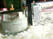 Ciate London Makeup Melter Cleansing Balm