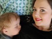 Breastfeeding Post Months