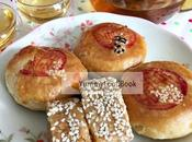Traditional Chinese Pastries Shop_poh Guan Cake House