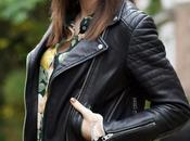 Perfect Leather Jacket?