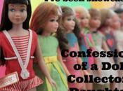 Collector Spotlight: Doll Angel