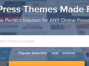 MyThemeShop Review #Updated