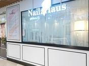 Pastel Marble Nails Nailz Haus