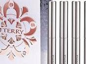 Mecca Holiday 2016 Releases Christmas Beauty Picks