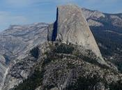 YOSEMITE NATIONAL PARK: Fall Weekend