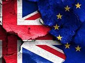 Brexit, Democracy Leadership Wicked
