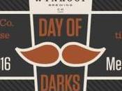 Darks Wynkoop