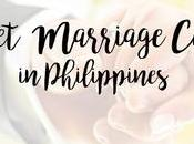 Marriage Certificate Online Philippines