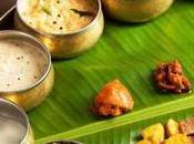 Leading Jain Restaurants Nagpur