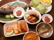 Indonesian Restaurants Nagpur