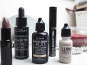 Brand Focus: Gosh