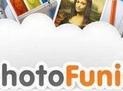 PhotoFunia 4.0.0.15