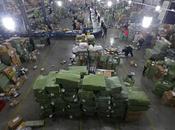Wonder Shopping Taobao: China's Secret Weapon.