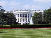 Unfit Lead? Donald Trump Heaviest President Time?