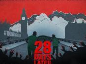 Secret Cinema Presents Days Later